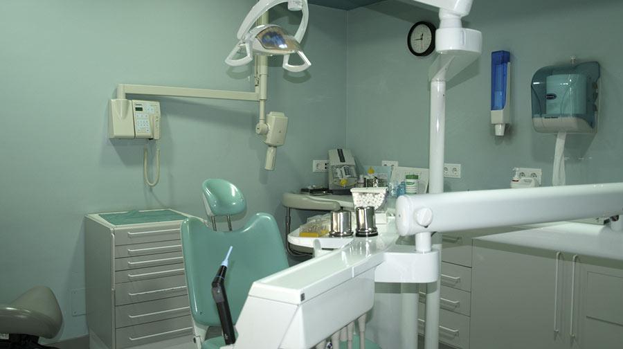 clinicamercedesrojo7