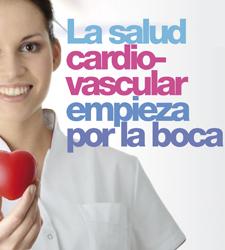 salud-cardio