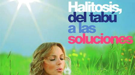 halitosis